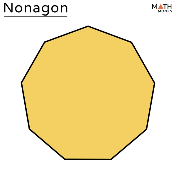 Nonagon Images, Stock Photos & Vectors | Shutterstock |Nonagon Shape In Real Life